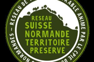 LOGO-Suisse normande territoire preserve
