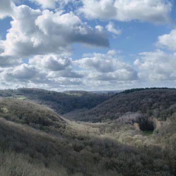 Roche-Oetre-et-gorge-de-la-Rouvre-BGillot
