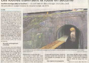 article-Ouest-France-loutres-2018