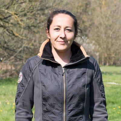 BeatriceGillot