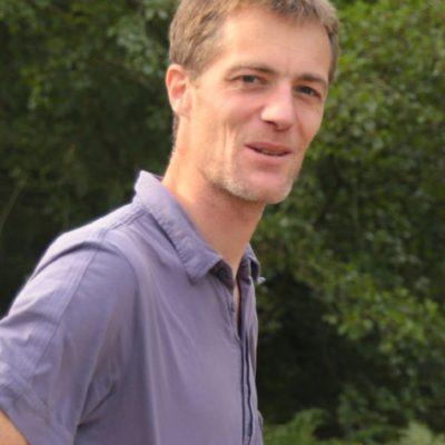 Johan HERMAN