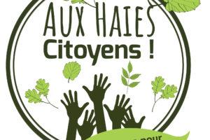 LOGO-AUX-HAIES-CITOYENS