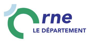 Logo-Orne-le-departement