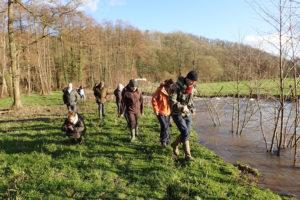 Formation-observateurs-de-la-loutre-Natura-2000