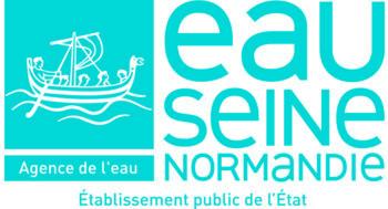 Logo_aesn_mention_etat
